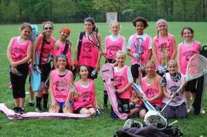 mb_girls_lax